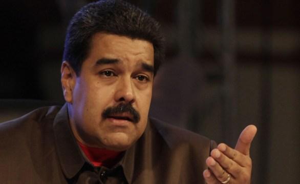 Maduro-camisachina-980