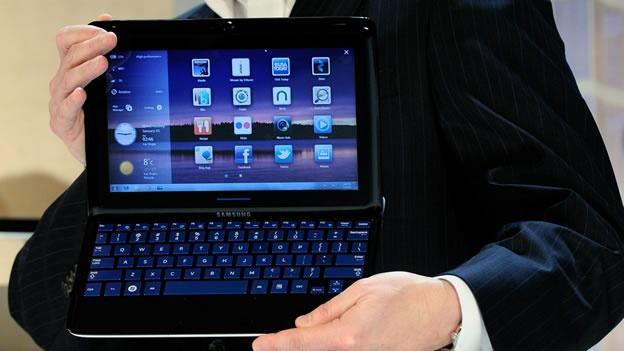samsung-7-series-stilid-pc-tablet-laptop