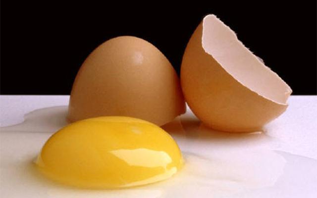 234079consumo_huevos