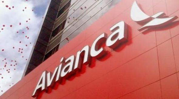 Avianca_Holdings