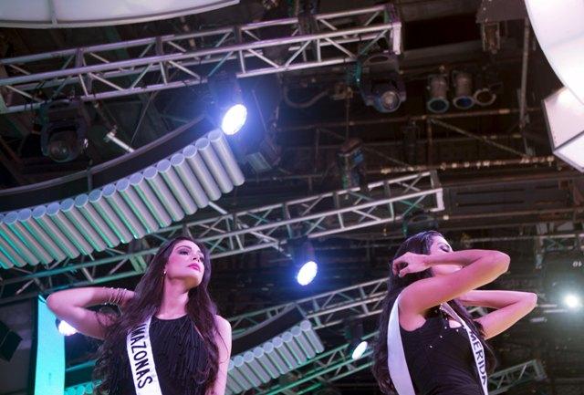 Miss Venezuela  (14)
