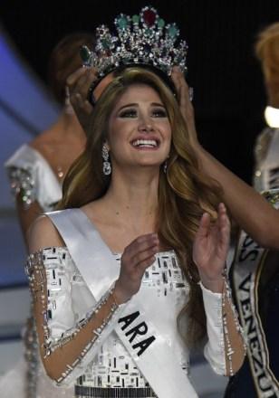 Miss Venezuela  (36)