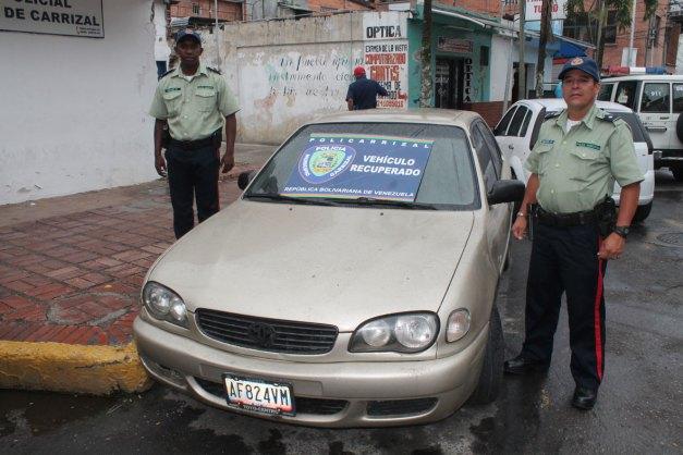 Vehiculo-Recuperado-09-10-2015
