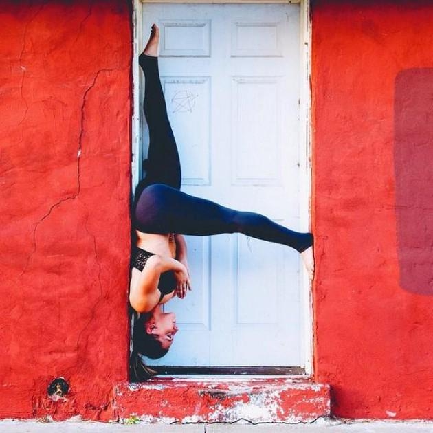 Yoga-mamis (10)