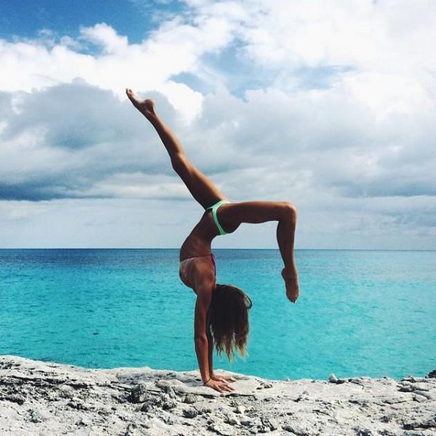 Yoga-mamis (11)
