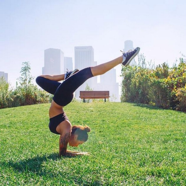 Yoga-mamis (12)