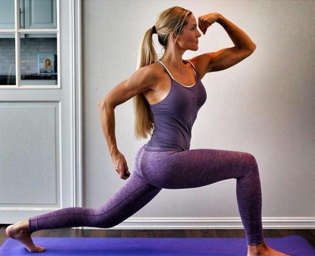 Yoga-mamis (2)