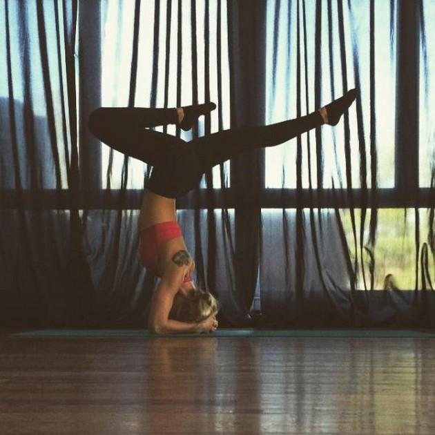 Yoga-mamis (8)