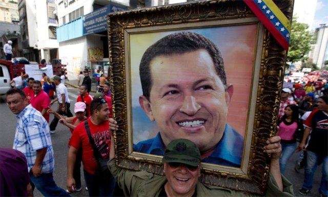 Foto: El Impulso