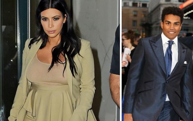 kimkardashian-titojoejackson