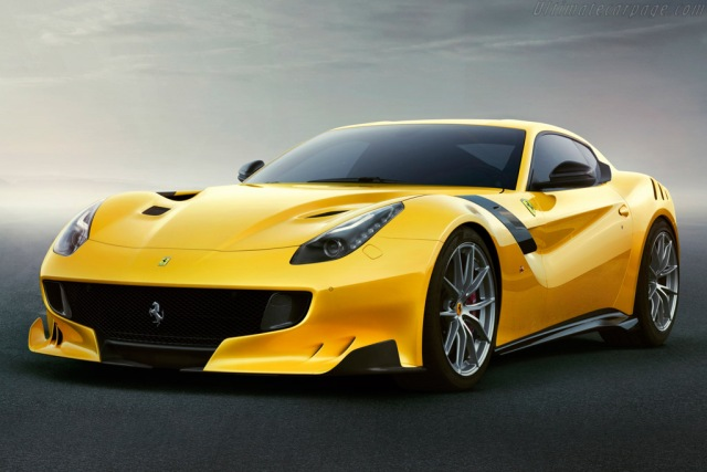 Ferrari F12tdf_001