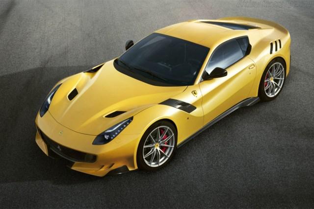Ferrari F12tdf_002