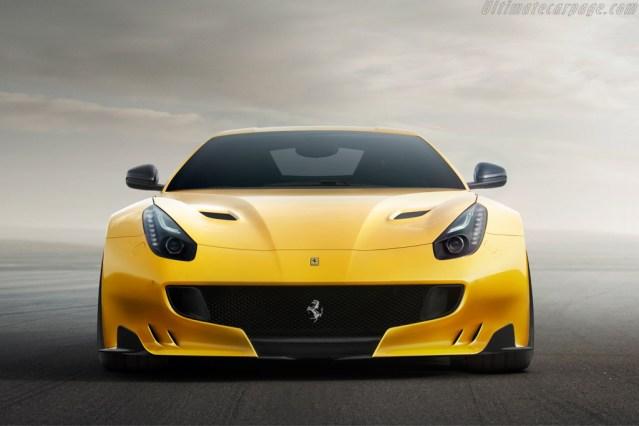 Ferrari F12tdf_003