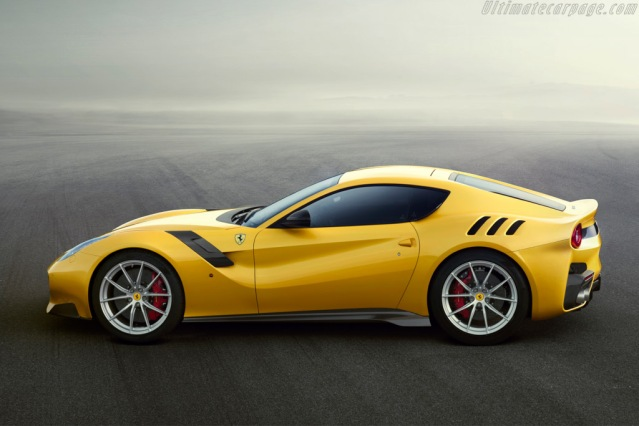 Ferrari F12tdf_004