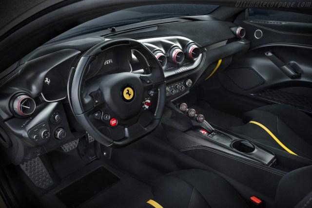 Ferrari F12tdf_006