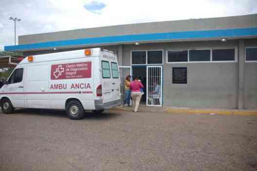 Foto noticiadeoriente.com.ve