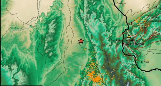sismo-bucaramanga-portada.jpg_1813825294