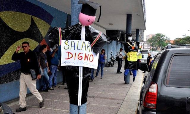 Foto elimpulso.com / Archivo