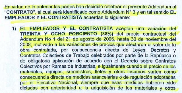 Contrato3-aumento38-2009