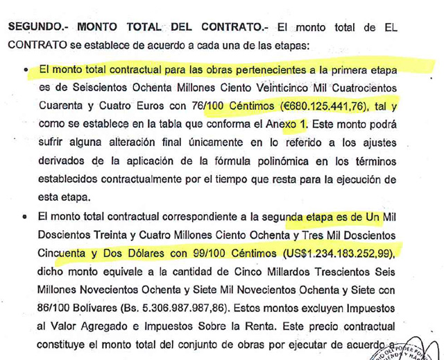 Contrato5-aumento38-1300milloneseuros