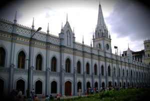 Academias Nacionales sobre el Madurazo: Gobierno usurpó funciones de la Asamblea Nacional y el BCV (documento)