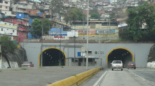 Foto: Ernesto Lorenzo / Google Maps