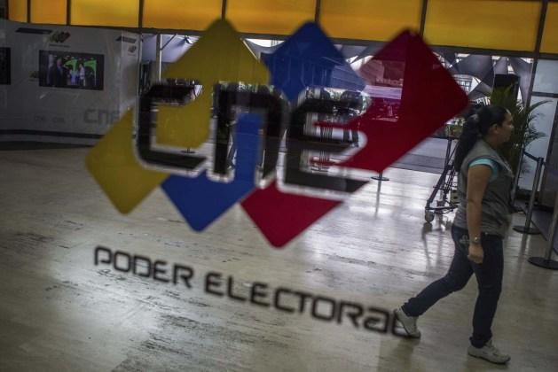 EFE/MIGUEL GUTIERREZ