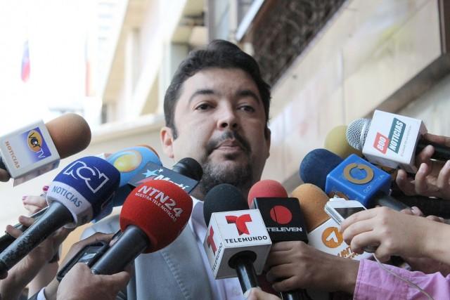 RobertoMarrero11