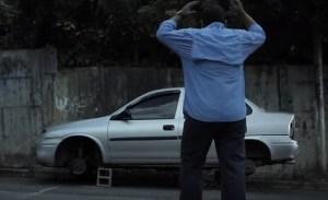 """""""Desvalijado"""" el video sobre Venezuela que vuela en las redes sociales (video)"""