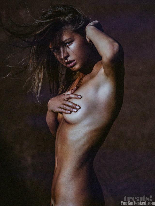 MarisaPapen by Kesler Tran - Treats (10)