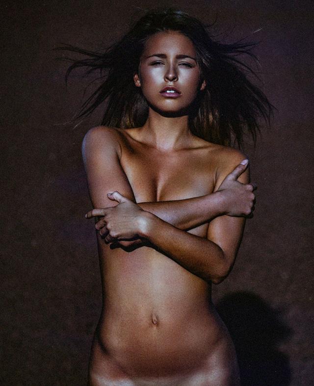 MarisaPapen by Kesler Tran - Treats (11)
