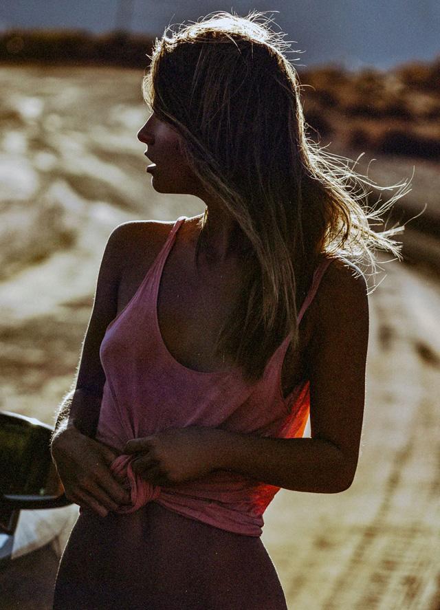 MarisaPapen-by-Kesler-Tran---Treats-(12)
