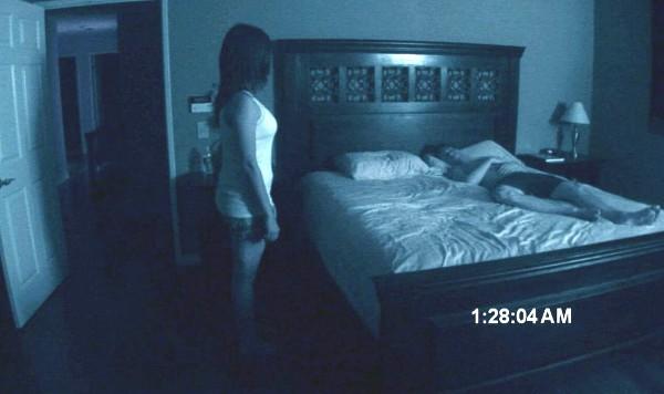 54820_acitivdad-paranormal--
