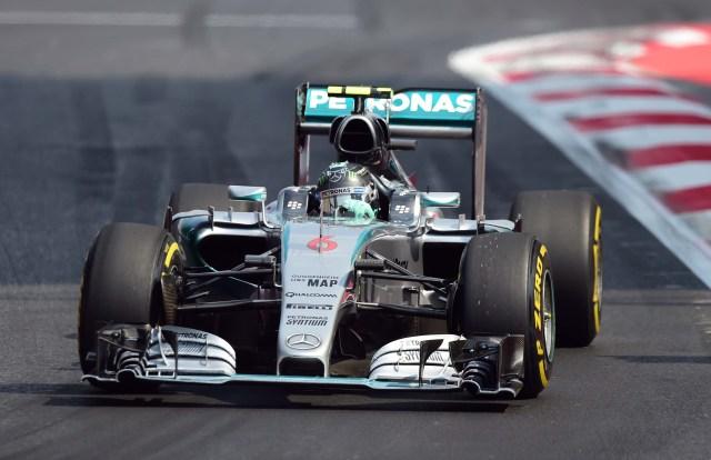 AUTO-PRIX-F1-MEX-RACE-ROSBERG