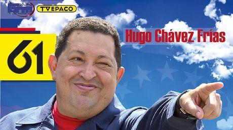 Tvepaco-Maduro-Cilia-Imagen-Captura_NACIMA20151031_0011_19