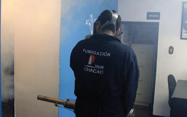 Fumigación_04