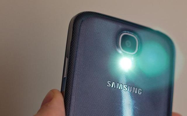 Linterna-Android