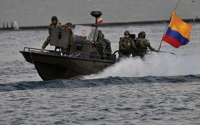 armada_nacional-AP