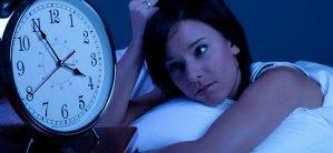 Covid-somnia: La pandemia del sueño que surgió por el coronavirus