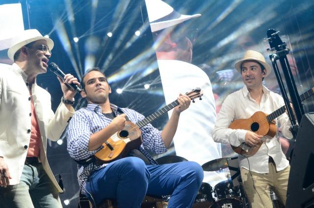 Foto: Luis Eduardo González