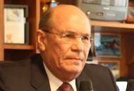 Omar González Moreno: Anzoátegui quebrado