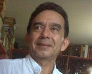 Juan Guerrero: El chavizmo es delincuencia