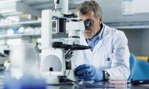 Científicos identifican una posible diana para tratar el cáncer de pulmón