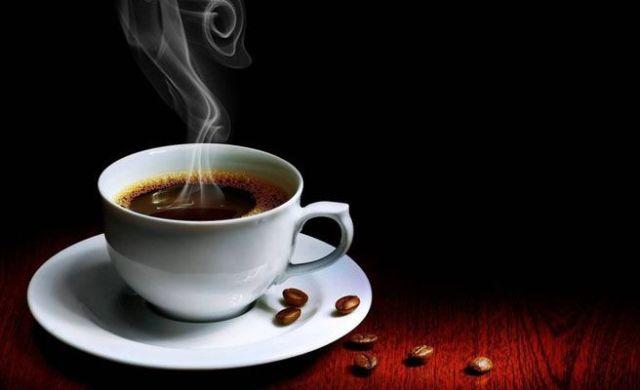 cafe_solo_n-672xXx80
