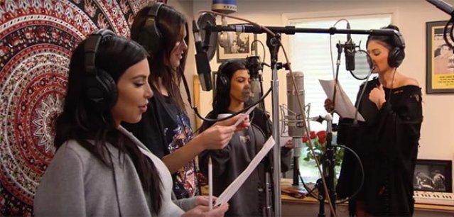 kardashian-jenner-