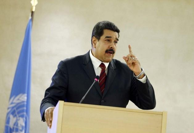 Maduro640