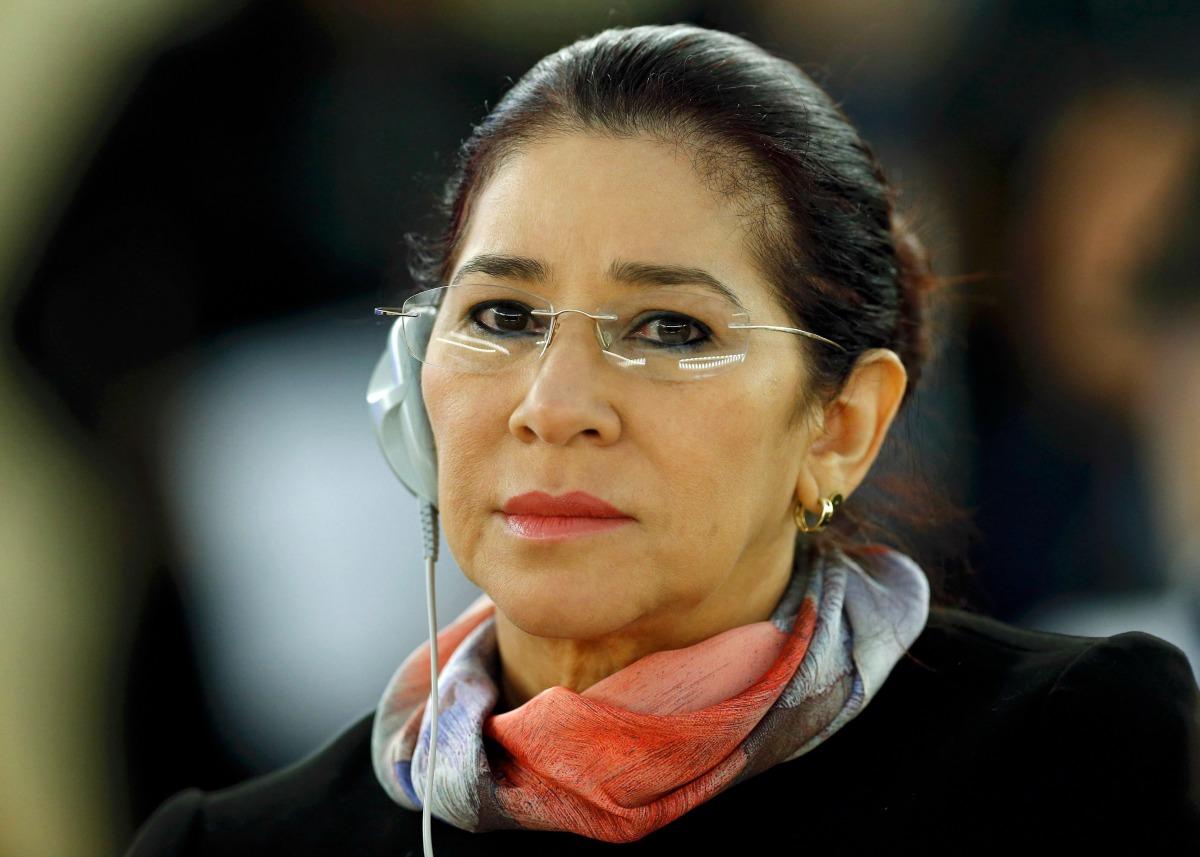 """El silencio y las negativas de los chavistas sobre el caso """"Narcosobrinos"""""""