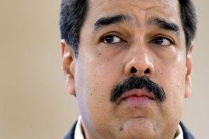 En Villa Rosa, Margarita: A Maduro lo cacerolearon duro y se mal asustó (VIDEO)