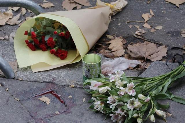 Francia-flores-atentados