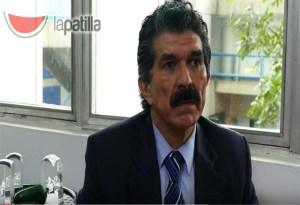 Rafael Narvaez: El linchamiento es un delito combatiendo a otro delito (video)